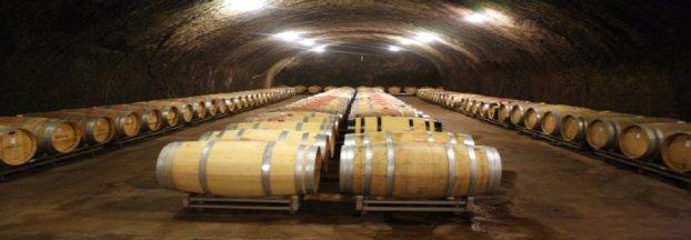 winecavebackground8210x390